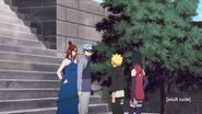 Boruto Naruto Next Generations Episode 29 0362
