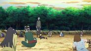 Boruto Naruto Next Generations Episode 37 0976