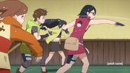 Boruto Naruto Next Generations Episode 50 0384