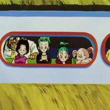 Dragon-ball-kai-2014-episode-68-0690 29103915988 o.jpg