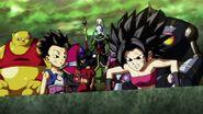 Dragon Ball Super Episode 116 0933