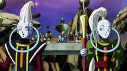 Dragonball Super 131 0989