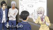 Food Wars Shokugeki no Soma Season 4 Episode 1 0172