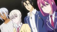 Food Wars Shokugeki no Soma Season 4 Episode 4 0738