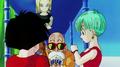 Goku Returns to the other world (76)