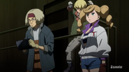 Gundam-1100024 26008522618 o