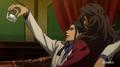 Gundam-2nd-season-episode-1322426 25237441457 o