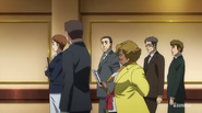 Gundam-orphans-last-episode24588 41499747254 o