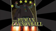 Human Cannonball.png