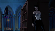 Justice-league-dark-579 42905399621 o