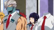 My Hero Academia Season 2 Episode 13 0679