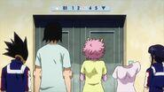 My Hero Academia Season 3 Episode 13 0712