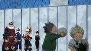 My Hero Academia Season 4 Episode 16 0646