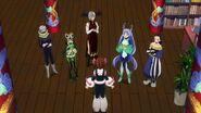 My Hero Academia Season 5 Episode 16 0083