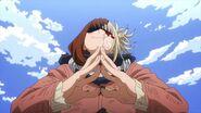 My Hero Academia Season 5 Episode 21 0766