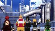 My Hero Academia Season 5 Episode 5 0140
