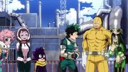 My Hero Academia Season 5 Episode 5 0969