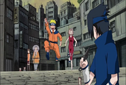 Naruto-s189-109 25376663777 o