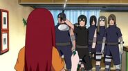 Naruto-shippden-episode-dub-443-0657 28652343958 o