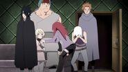 Naruto Shippuden Episode 485 0504