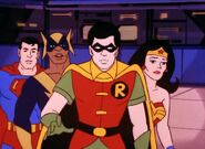 The-legendary-super-powers-show-s1e01a-the-bride-of-darkseid-part-one-0647 29555663568 o