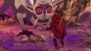 Yashahime Princess Half-Demon Episode 12 0333