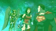 Young Justice Season 3 Episode 14 1062