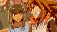 Yu-gi-oh-arc-v-episode-52-0259 42724328741 o
