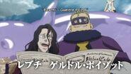 Black Clover Episode 122 0155