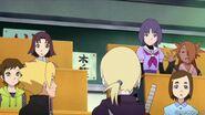 Boruto- Naruto Next Generations 2 dub 0278