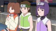 Boruto Naruto Next Generations Episode 61 0353