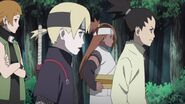 Boruto Naruto Next Generations Episode 74 0139