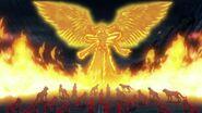 Constantine City of Demons 1802