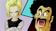 DBZKai Piccolo vs Shin04739