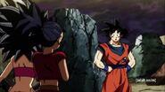 Dragon Ball Super Episode 101 (99)