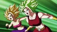 Dragon Ball Super Episode 114 0742