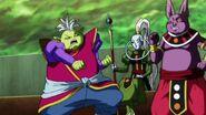 Dragon Ball Super Episode 116 0464