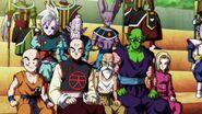 Dragon Ball Super Episode 124 0961