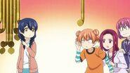 Food Wars! Shokugeki no Soma Season 3 Episode 13 0460