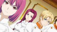 Food Wars! Shokugeki no Soma Season 3 Episode 15 0641