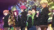 Food Wars! Shokugeki no Soma Season 3 Episode 15 0685