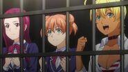 Food Wars! Shokugeki no Soma Season 3 Episode 24 0552