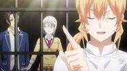 Food Wars Shokugeki no Soma Season 4 Episode 6 0145