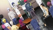 Food Wars Shokugeki no Soma Season 4 Episode 7 0161