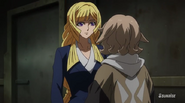 Gundam-2nd-season-episode-1319873 40055450032 o