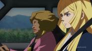Gundam Orphans S2 (164)