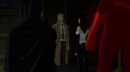 Justice-league-dark-154 42905424141 o