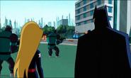 Justice League Action Women (438)