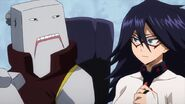 My Hero Academia Season 2 Episode 21 0646