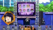 My Hero Academia Season 4 Episode 23 0895